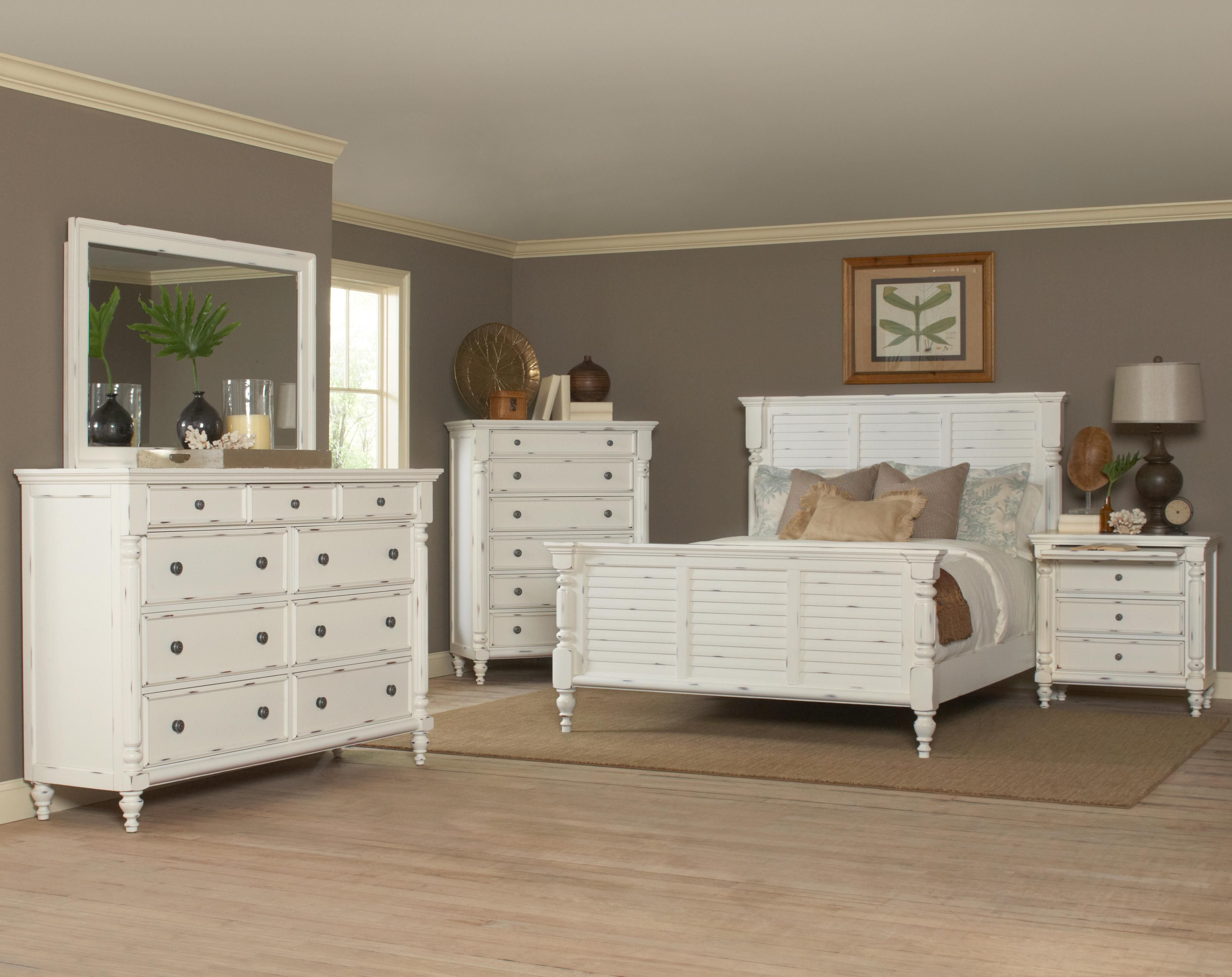 West Keys 00 022 By New Classic Ivan Smith Furniture