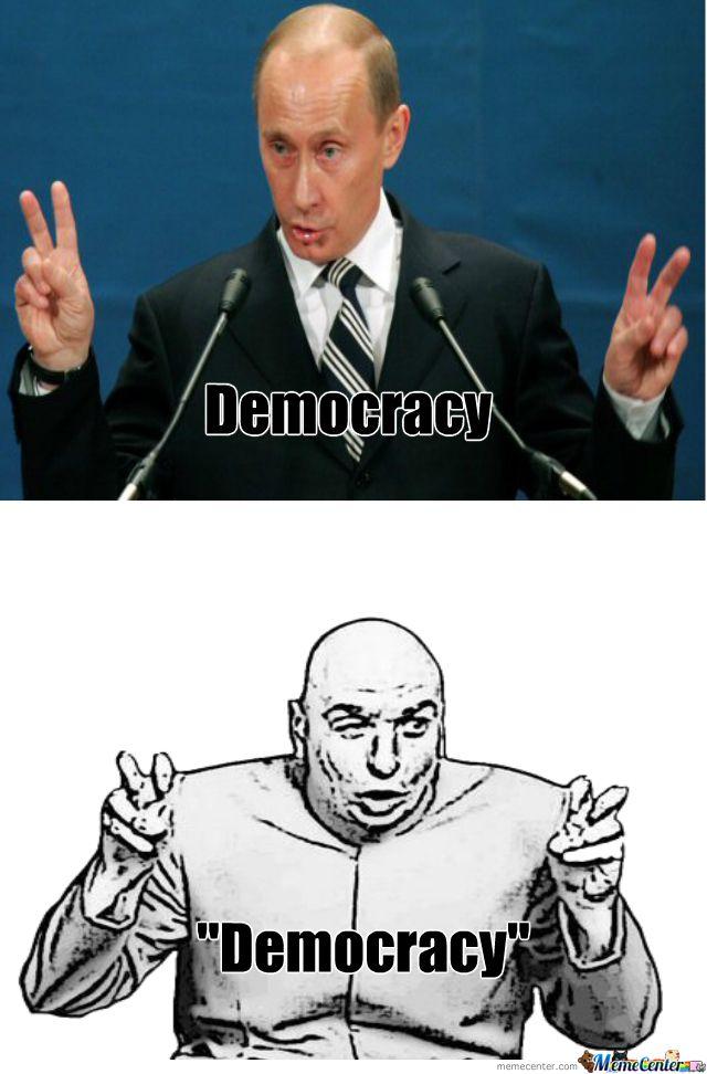 360aeb11c22e2f19df70a401f3d9c58e putin meme google søk putin memes for chanti pinterest,Memes De Putin