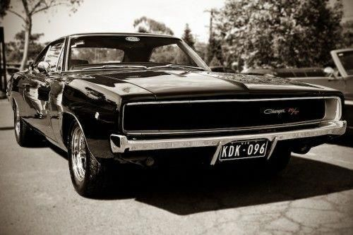 68 dodge charger my fav muscle car it s even the right color rh pinterest com