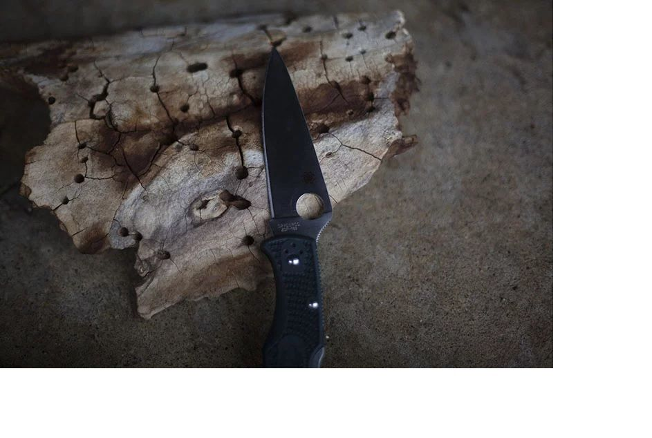 what s the best way to sharpen stainless steel knives pinnacle rh pinterest com