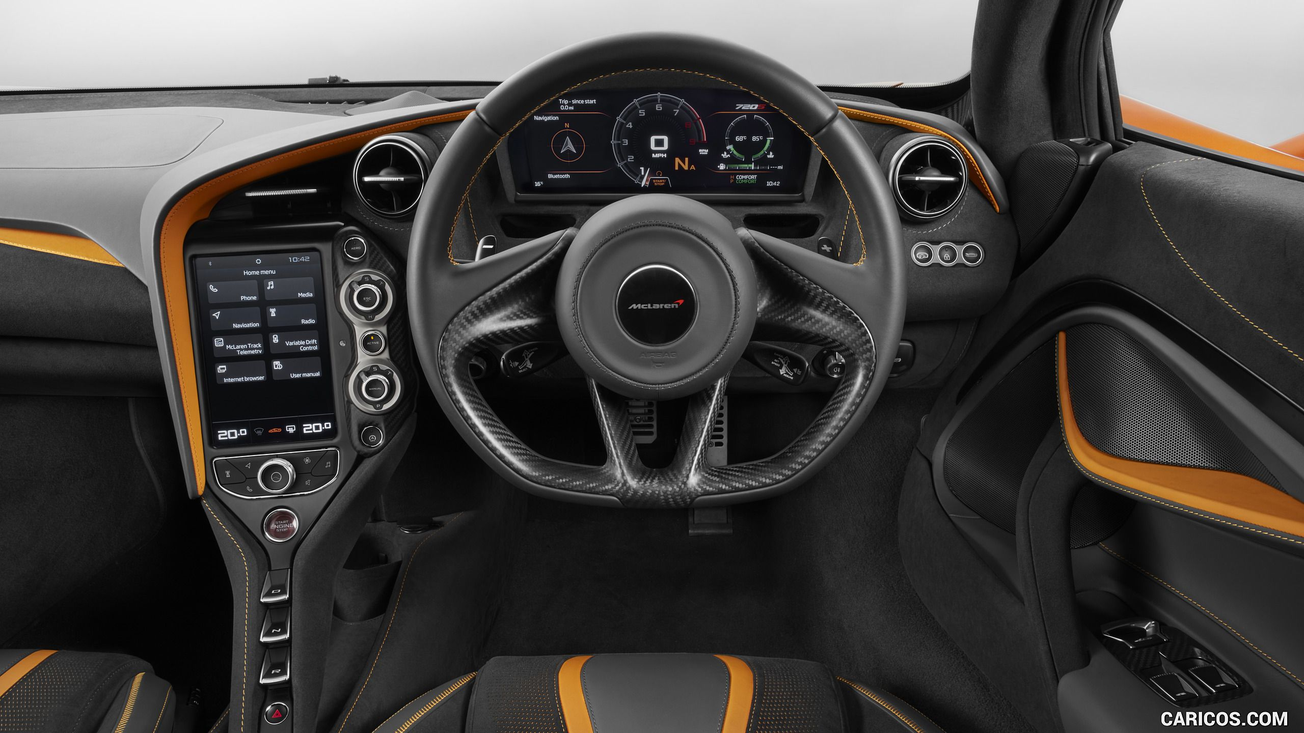 2018 mclaren 720s wallpaper. brilliant 720s 2018 mclaren 720s wallpaper for mclaren 720s wallpaper
