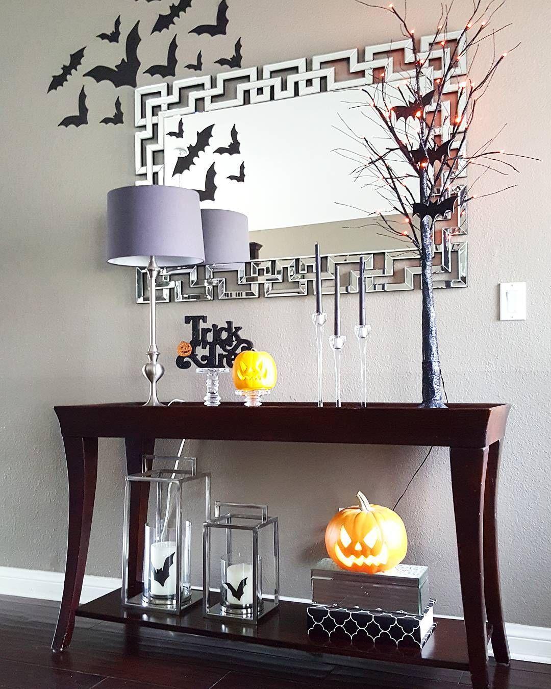 pin by kathy lovefabdecor on halloween decor halloween halloween rh pinterest com