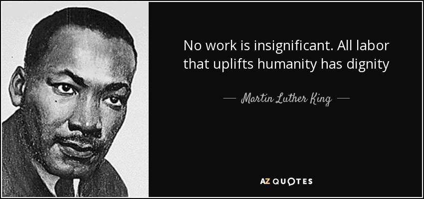 Az Quotes Fascinating Top 25 Quotesmartin Luther King Jrof 1205  Az Quotes . Design Inspiration