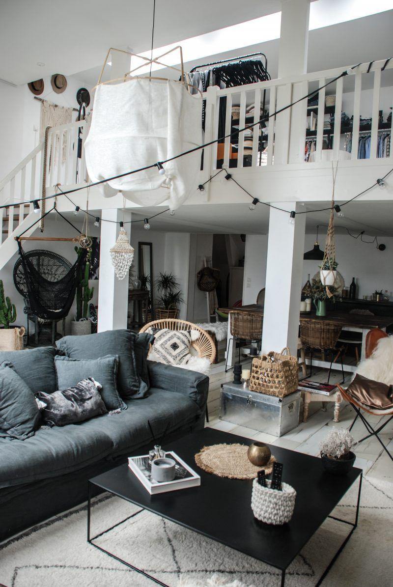 Ma déco séjour home home decor home decor inspiration decor