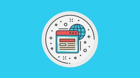 How to Make a Resume Website With WordPress Free - Course Learning