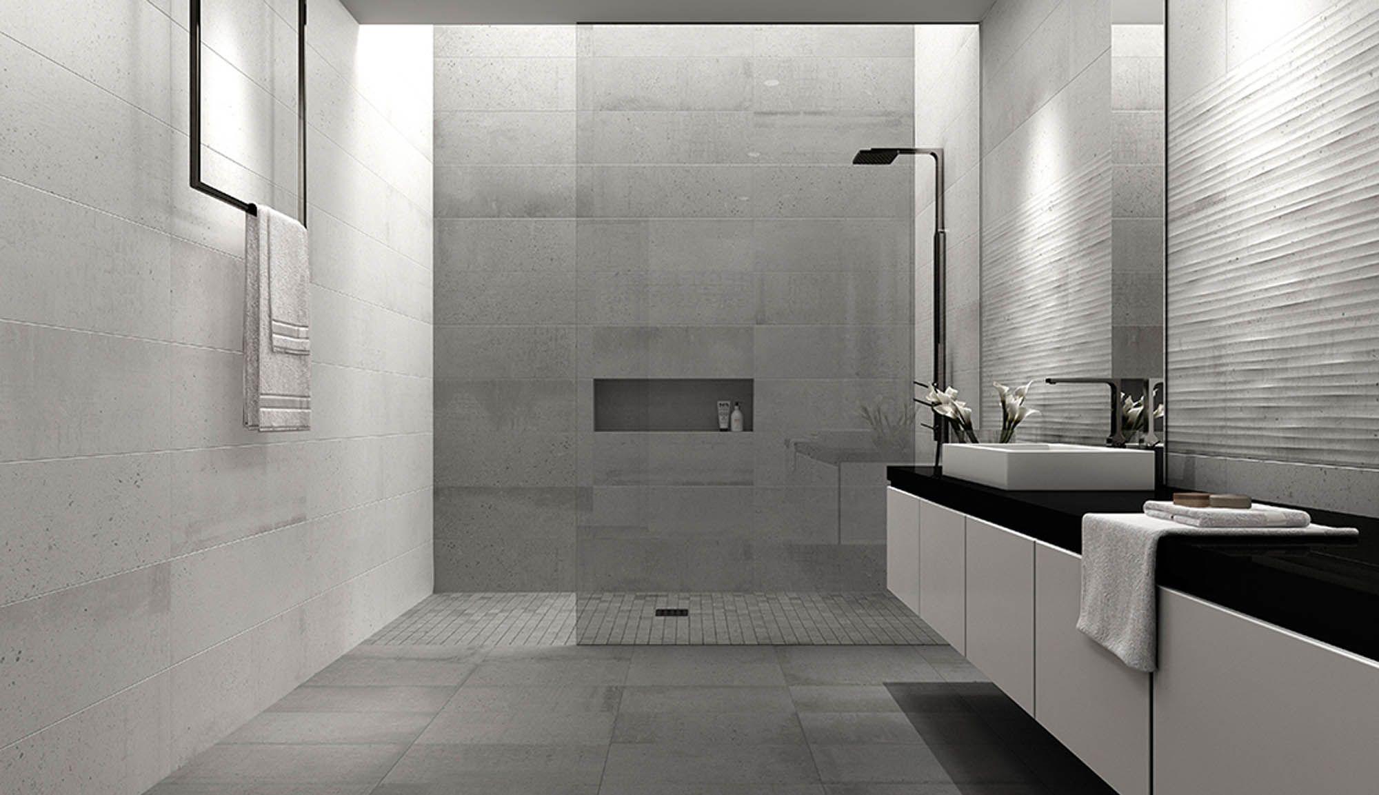 modern wall tiles, Flooring store in Orlando, tiles in Winter Park ...
