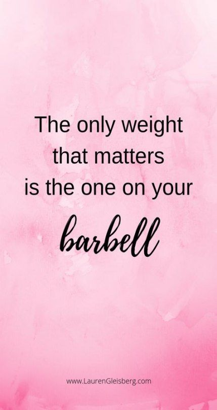 Super fitness quotes inspirational gym 58 ideas #quotes #fitness