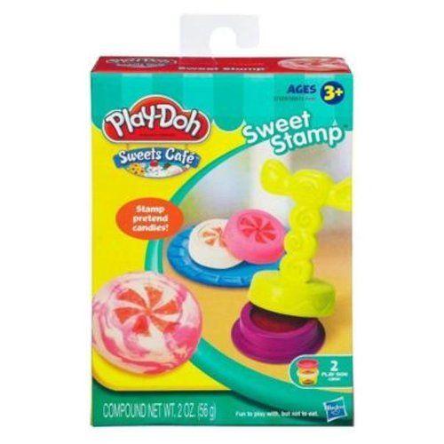 Play-doh Sweet Cafe Sweet Stamp by hasbro, http://www.amazon.com/dp/B009LM2DXU/ref=cm_sw_r_pi_dp_Asrlrb1T05XJ9