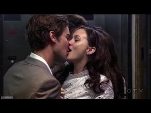 Arranged Romance Comedy Movies 2017 Hallmark Movies 2017
