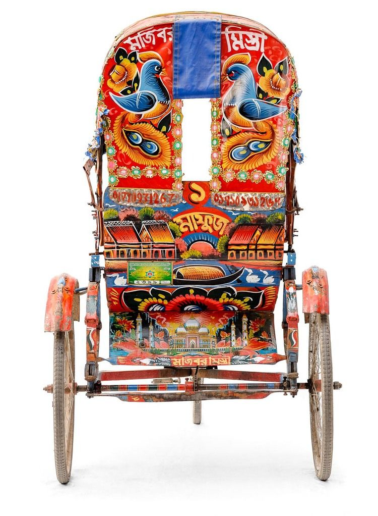 Rickshaw Wallah Is A Photo Essay On The Rickshaws Of India And  Rickshaw Wallah Is A Photo Essay On The Rickshaws Of India And Bangladesh By  Photographer Greg Vore Persuasive Essay Topics For High School also Synthesis Essay Introduction Example  History Of English Essay