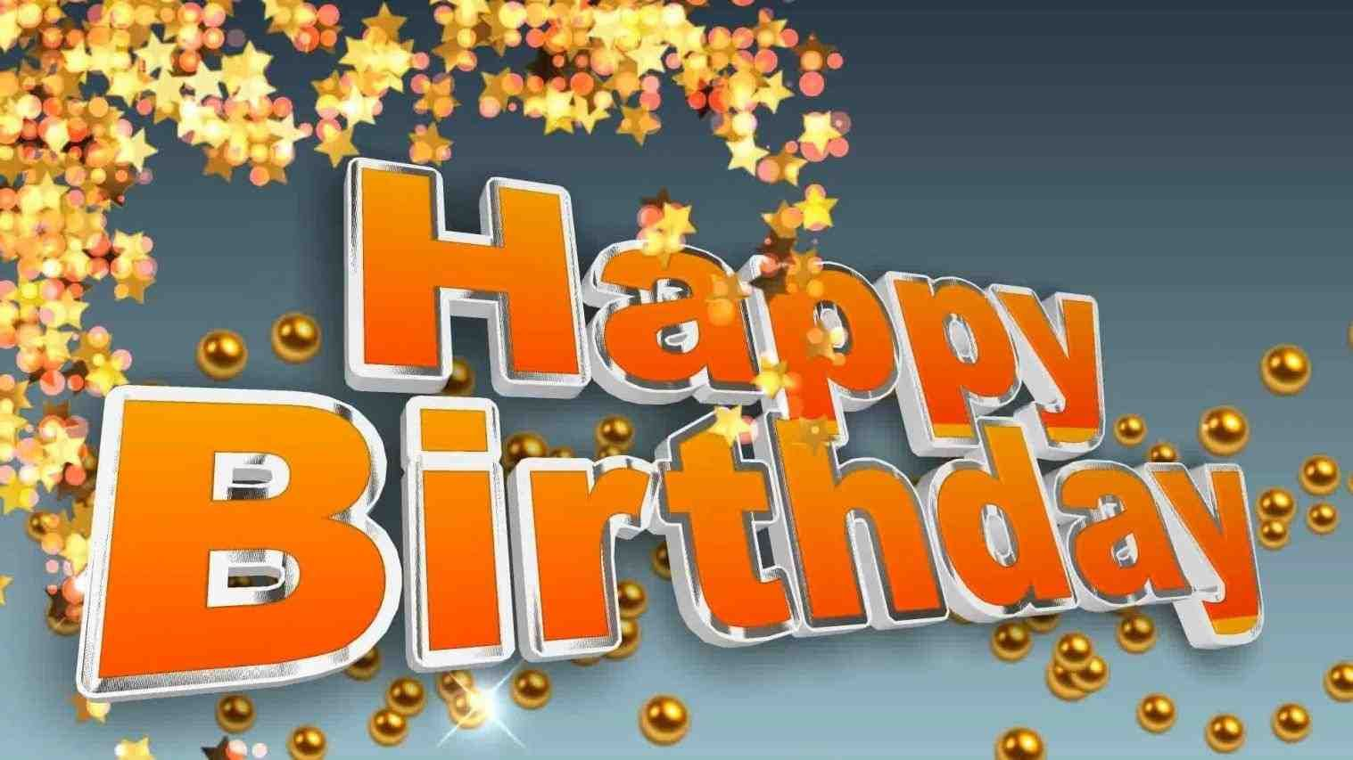 Happy Birthday Wishes For Brother Contemporary Birthday Wishes For