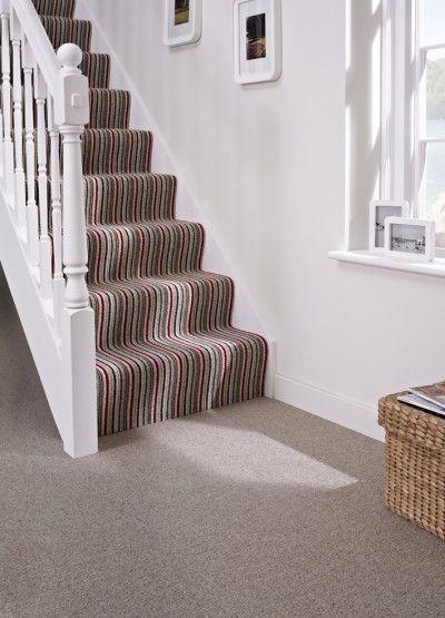 Carpet Tiles Redhead