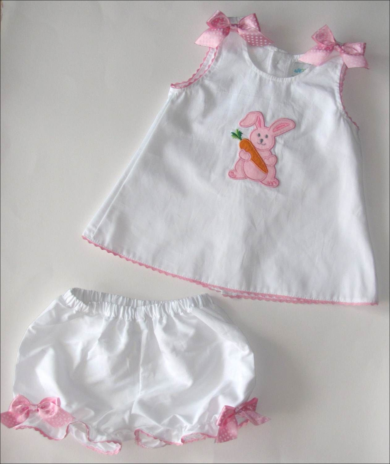 dress for baby girl singapore