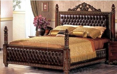 Pics Of Furniture Chiniot Bedroom Improvement