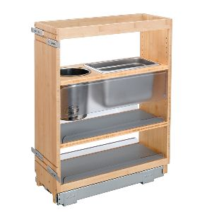 Product Detail | Cabinet Hardware, Adhesives, Abrasives, Fasteners,  Laminate, Knobs, Tools | Würth Baer Supply Company | Selbstausbau  Reisemobil | Pinterest