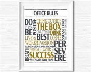 inspirational office posters. Fine Posters Inspirational Office Quotes  Funny Daily And Posters E