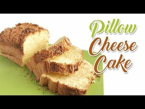25+ Breadcake