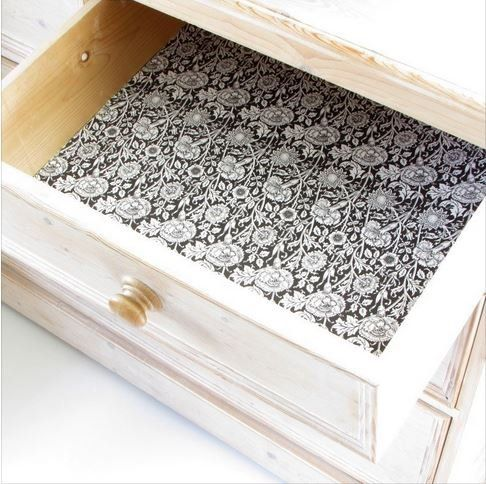 Scented Drawer Shelf Liners English Sandalwood Fragranced Drawer And Shelf Liners New R Scented Drawer Liner Drawer Liner Drawer And Shelf Liners