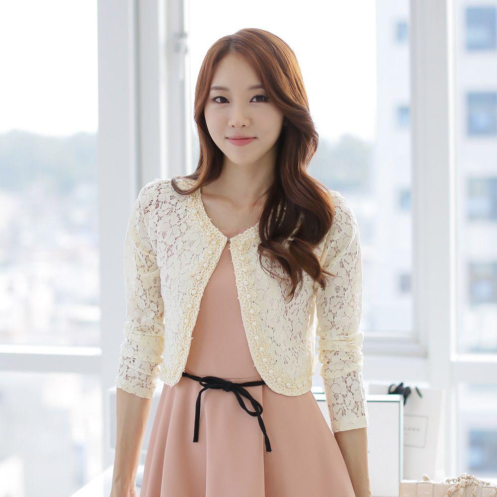 Aliexpress.com: Comprar 2016 nuevas mujeres coreanas chal de ...