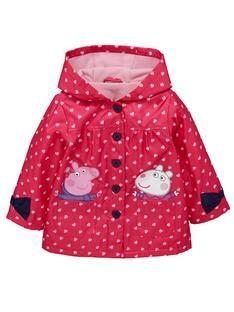 Baby Peppa Clothes co Childamp; PigGirls uk Very nOwk0P