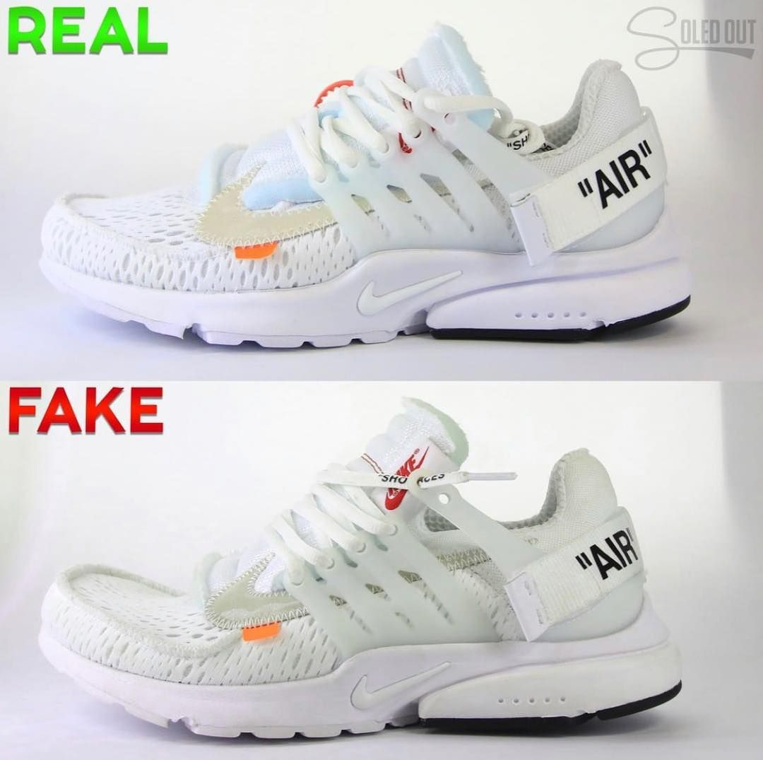 adidas schoenen nep of echt