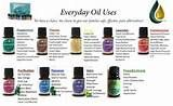 young living oils what are essential oils graphic - - Yahoo Image Search Results