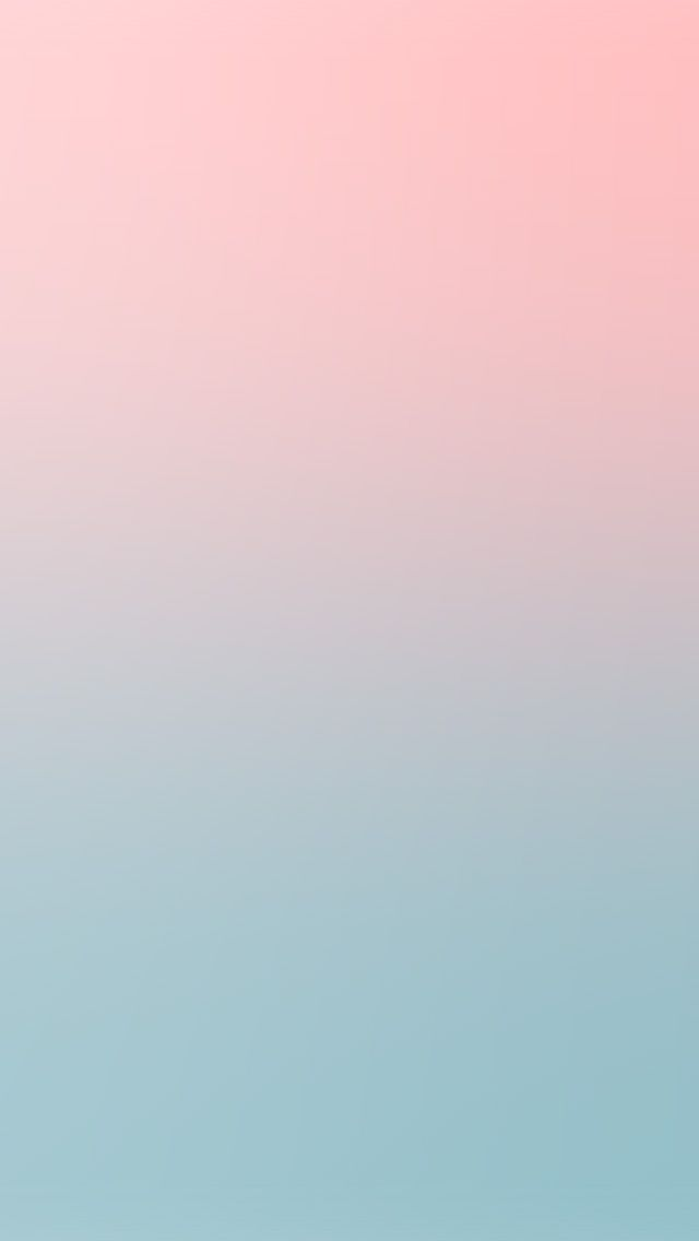freeios8.com - sm07-pink-blue-soft-pastel-blur-gradation - http://bit.ly/2kcdF8e - iPhone, iPad, iOS8, Parallax wallpapers