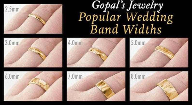 Platinum Wedding Band Mens Wedding Band Wedding Ring Etsy In 2021 Mens Wedding Bands Mens Wedding Band Sizes Rose Gold Mens Wedding Band
