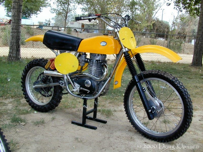 1978 ccm 500 vintage motocross dirt bikes custom motorcycles pinterest dirt biking. Black Bedroom Furniture Sets. Home Design Ideas