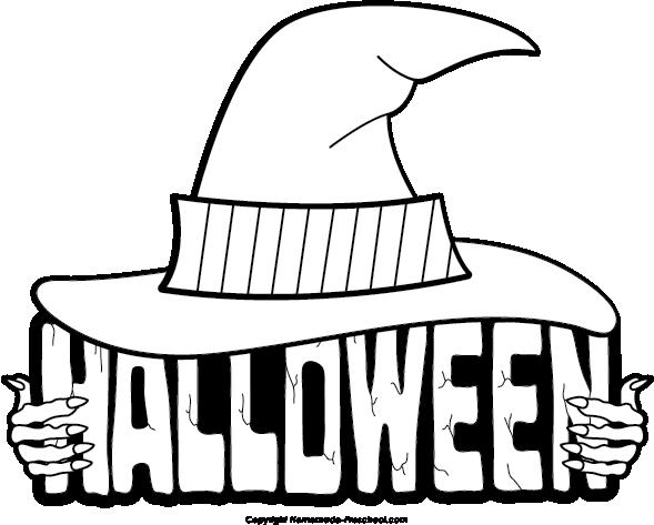 Pin von tanja sta auf Halloween | Pinterest