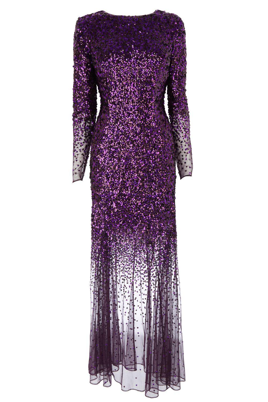 Love this dress! Coast | Fiesta | Pinterest | Fiestas