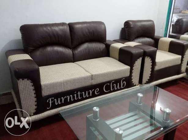 Sofa Set 7 Seaters Brand New Sofa Sofa Set Furniture
