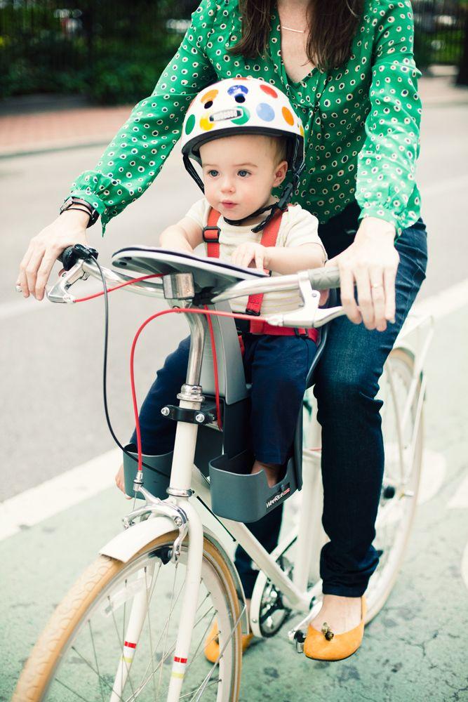 Riding Bikes With Babies Bike Ride Baby Bike Child Bike Seat