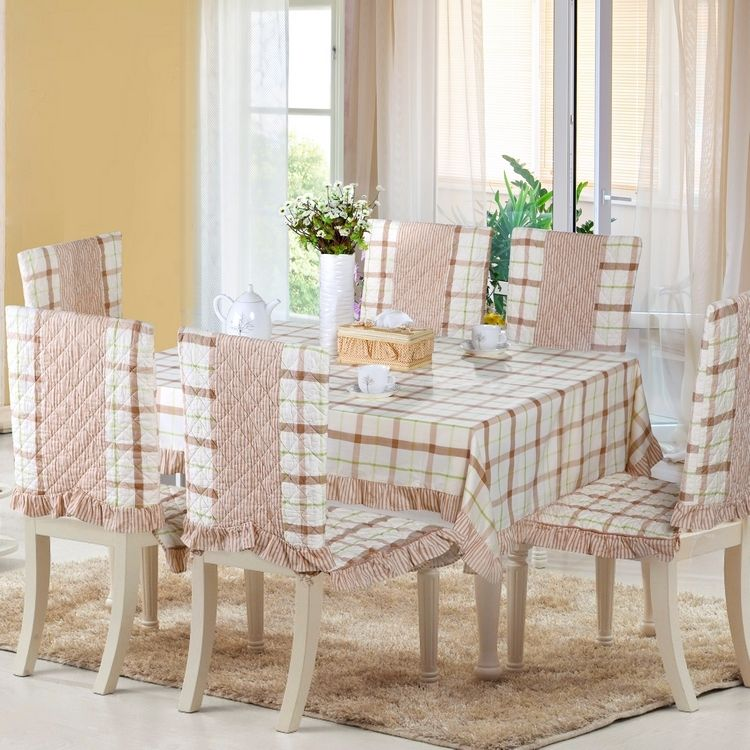 dining table dining table dining room chair slipcovers dining rh pinterest com