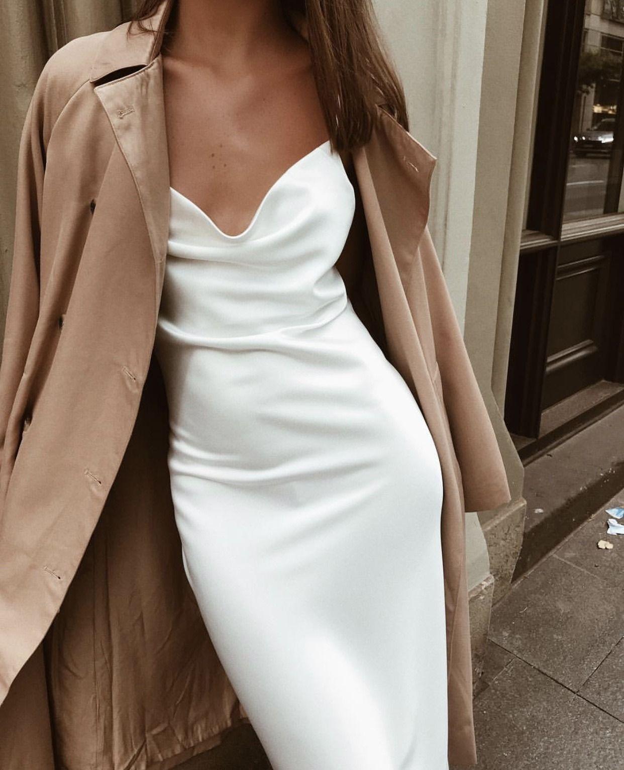 Dresses, Fashion, Trendy Fashion