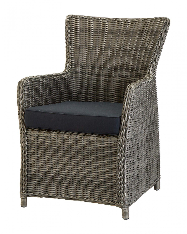 Komfortsessel Im Eleganten Zeitlosen Design Witterungsbestandig Und Strapazierfahig Inklusive Passendem Sessel Big Sofa Mit Schlaffunktion Polyrattan Sessel