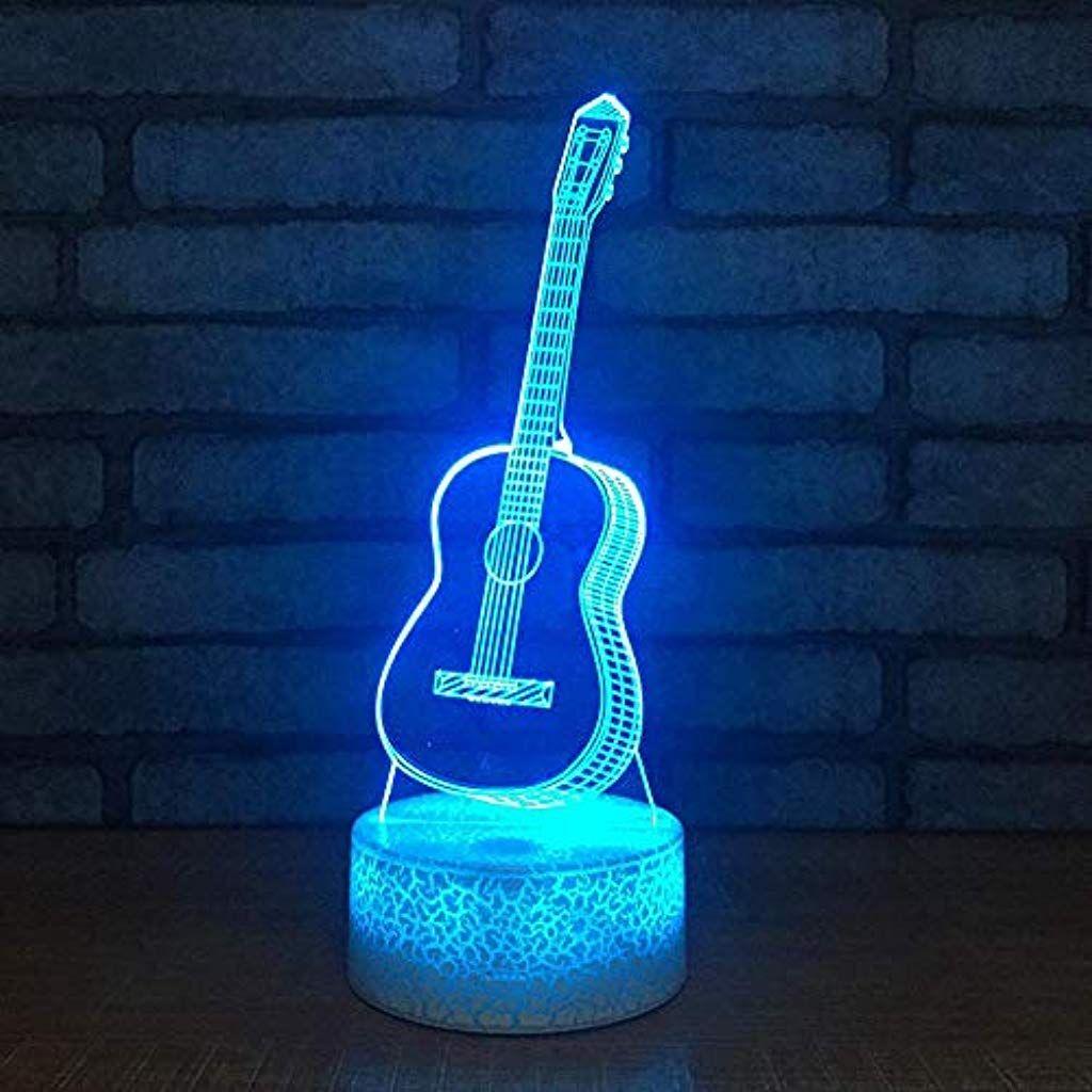 Pin Von Handmade Lover Auf Led Night Lights Super Hero Bedroom Engraving In 2020 Nachtlicht Led Lampe Weihnachten Dekoration
