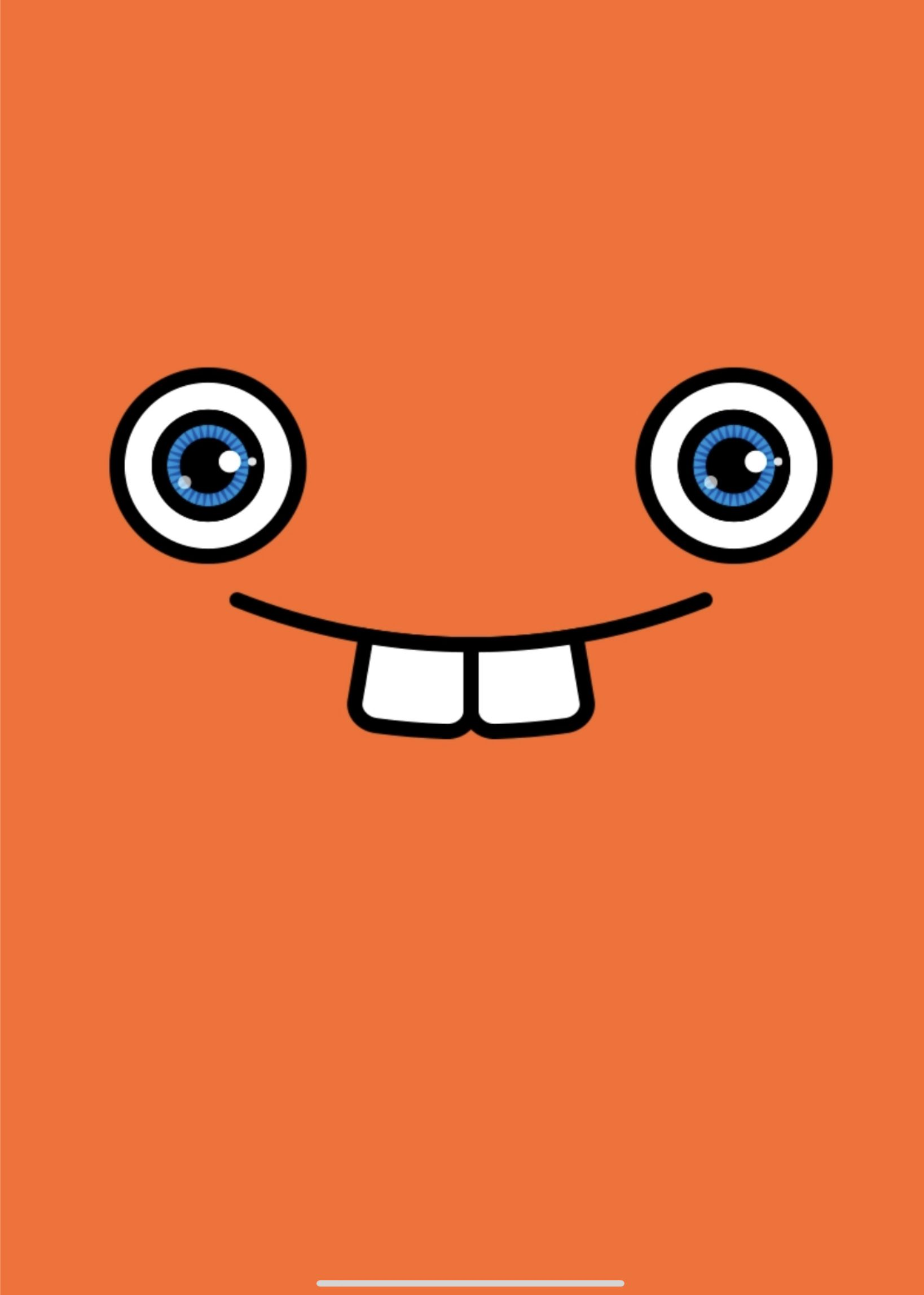 Pin By Nicholas Fagans On Funny Face Wallpapers Cartoon Wallpaper Emoji Backgrounds Cute Wallpaper For Phone Cute and cool cartoon wallpapers