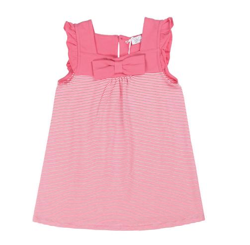 Günstige Babykleidung, Sehr Einfach, Die Farbe Ist Herrlich Und Sehr ...