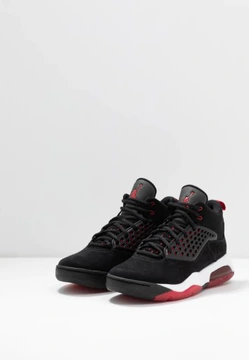 Air Jordan Men S Shoe Air Jordans Shoes Mens Polish Clothing