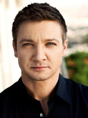 Jeremy Renner Not Injured in Thailand Bar Brawl, Says Rep - Hollywood Reporter
