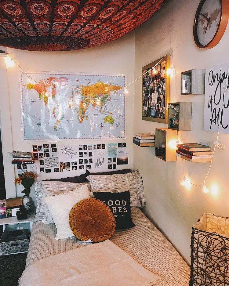 Endila on Instagram u201cGood Vibesu201d Room Goals