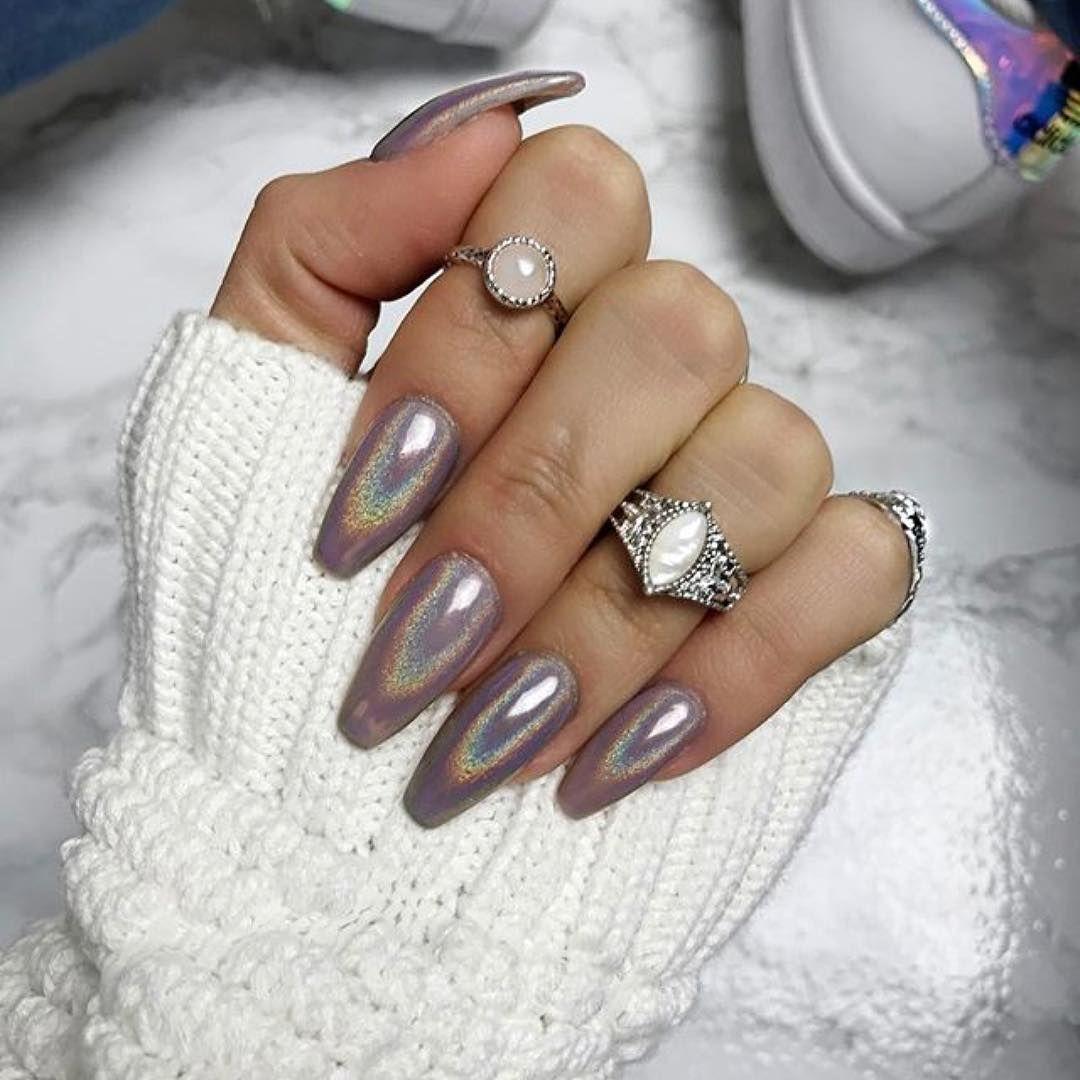 Pin von Nejet b auf Nails | Pinterest | Nagelschere