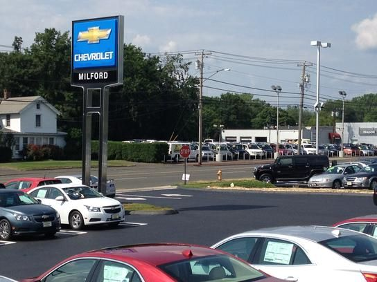 Car Dealerships In Ct >> Used Car Dealers In Milford Ct Upcomingcarshq Com Best