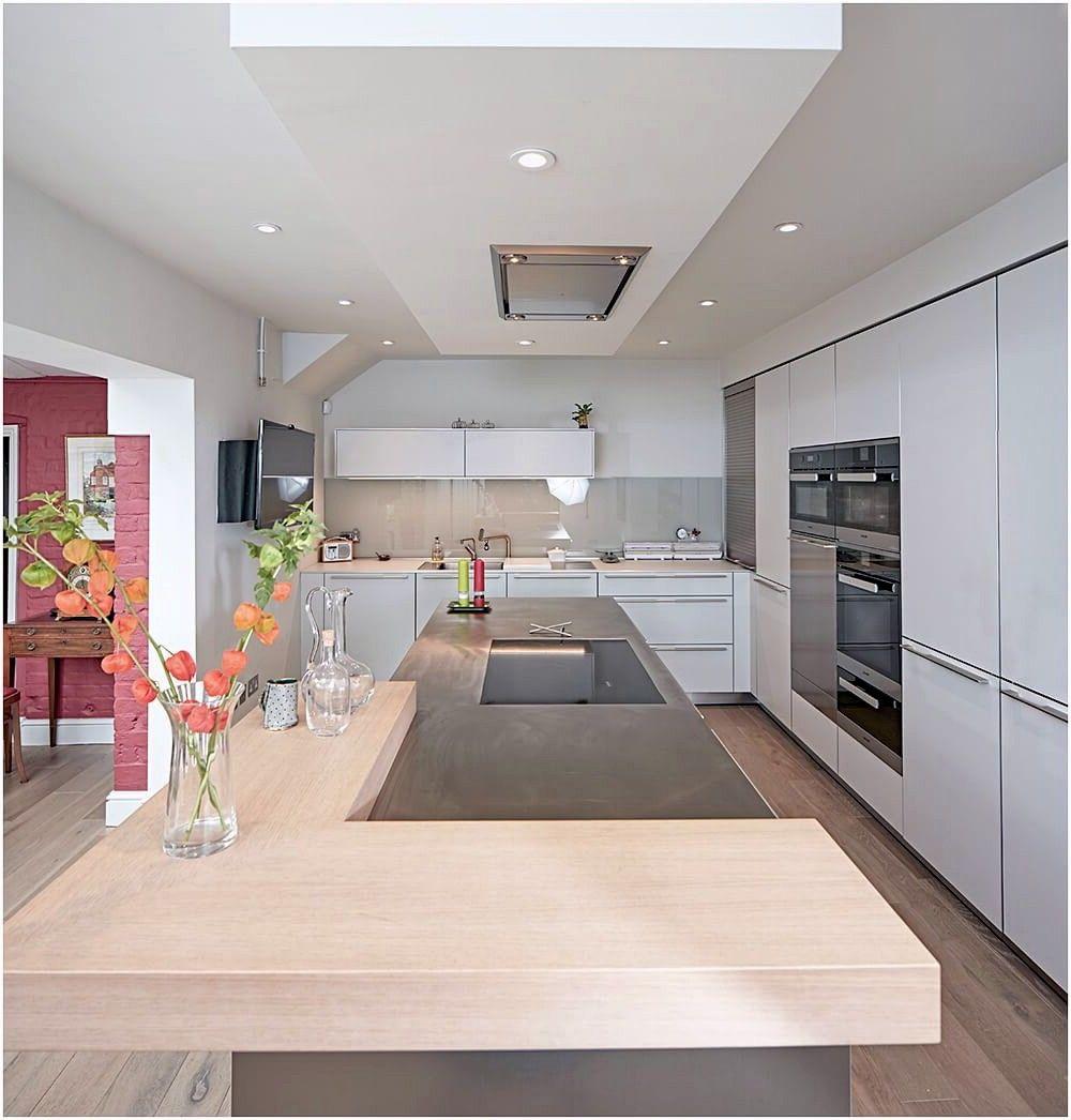 L Shaped Kitchen Designs No Island Nice Kitchen Island Ideas Kitchenislandideas L Shaped Kitchen Designs L Shaped Kitchen Cool Kitchens