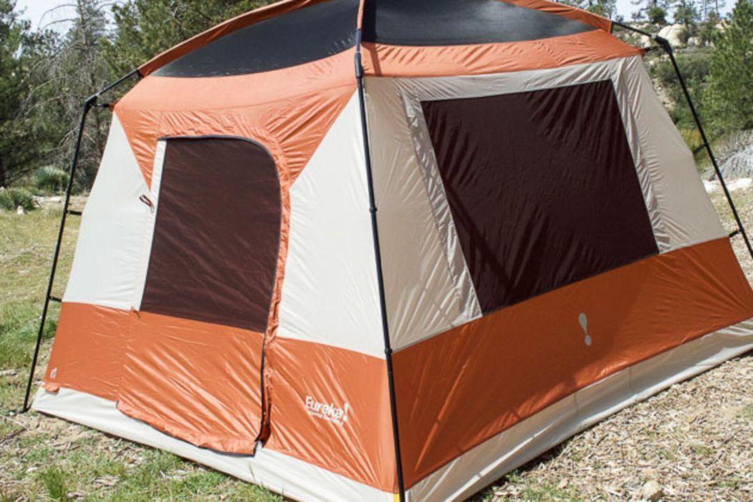 The Best 49+ Best Summer Tent C& Ideas For Fun Summer Holiday / & The Best 49+ Best Summer Tent Camp Ideas For Fun Summer Holiday ...