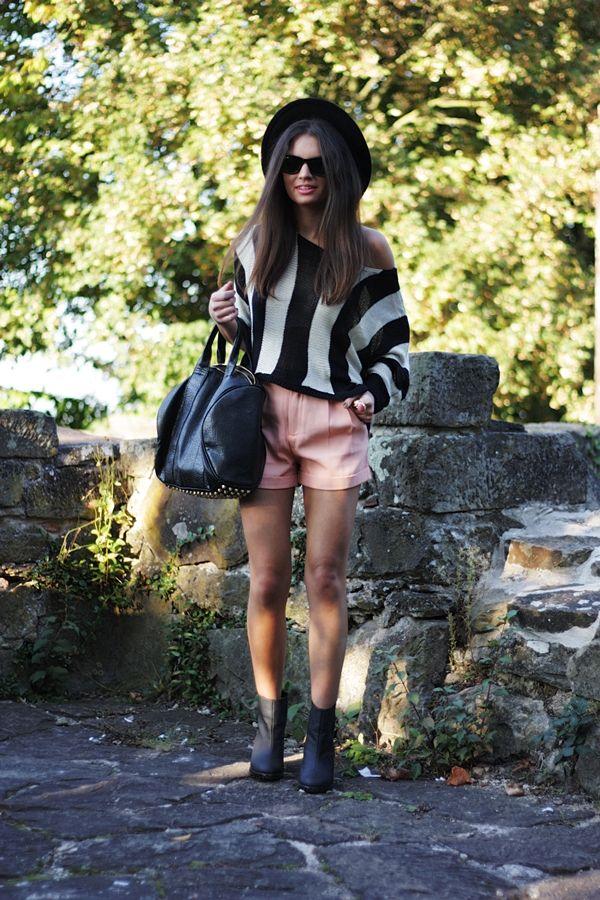 Fashion Hippie Loves.