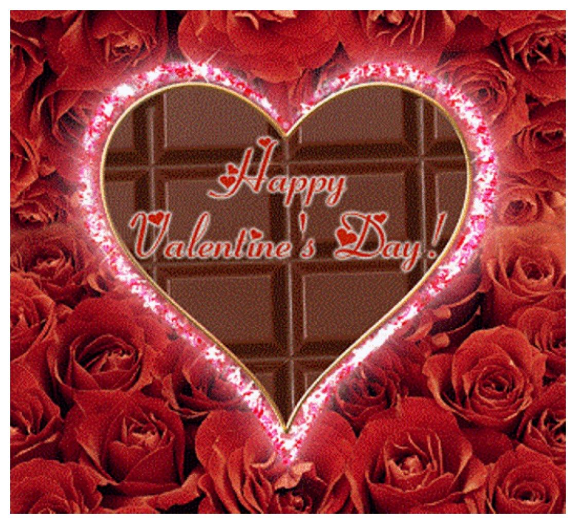Top Wallpaper Love Valentine Day - 360cea9cb8f0032333415d6680718521  Best Photo Reference_204835.jpg