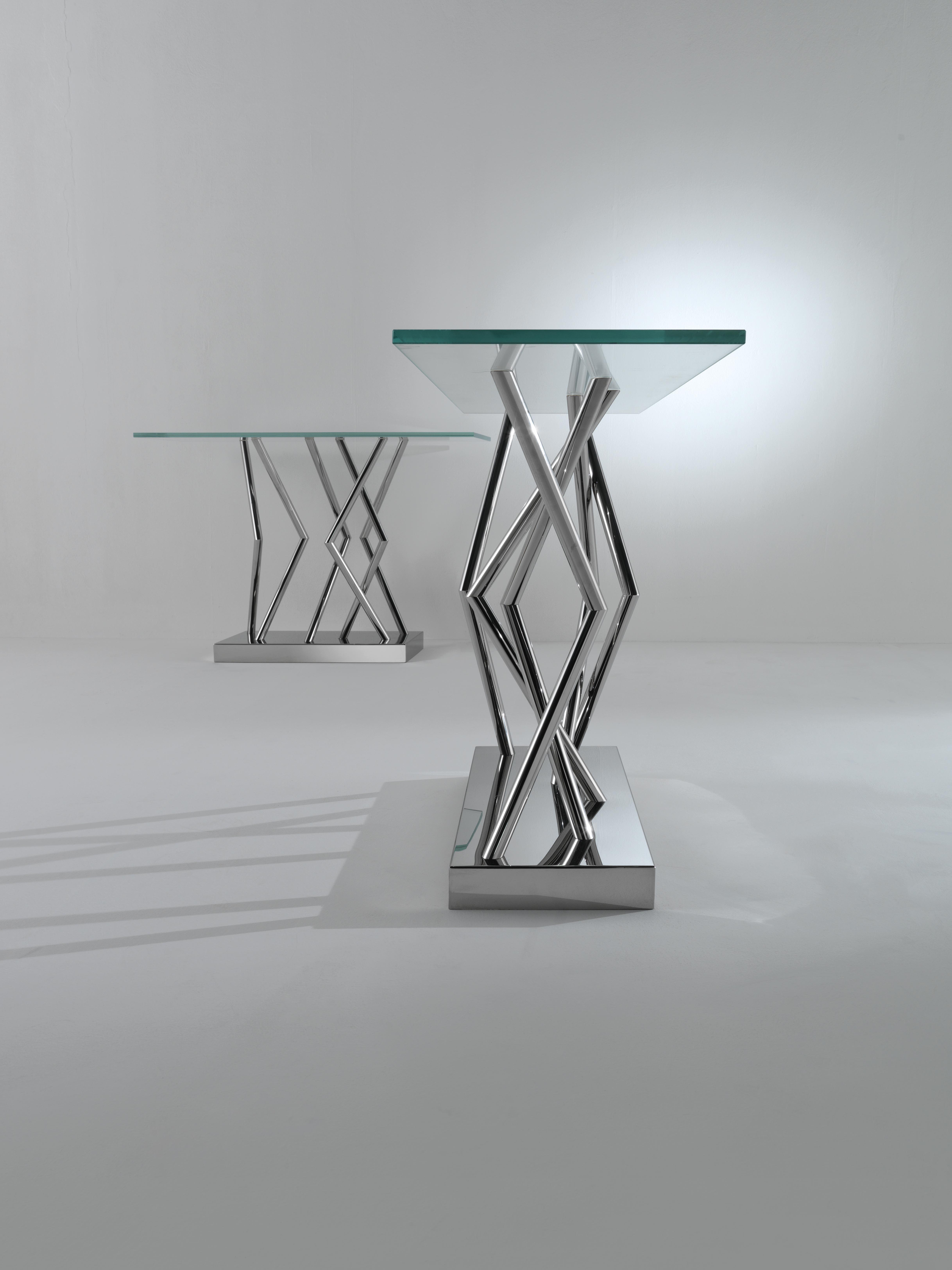 360d00f36b6830fdee8a2b66ab7ad404 Impressionnant De Tables Basses Roche Bobois Des Idées