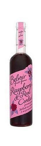 Belvoir-Fruit-Farms-Raspberry-Rose-50cl